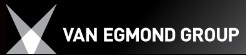 Van Egmond Group