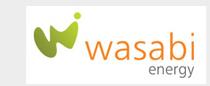 Wasabi Energy